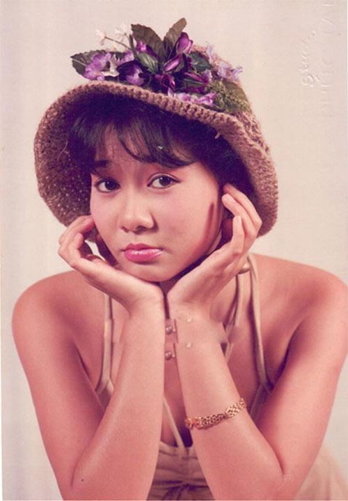 Hinh Anh Con Gai Moi Lon Trinh Pictures