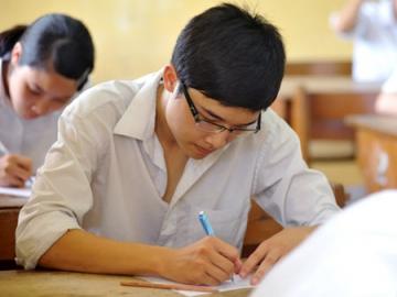 Tổng hợp đề thi thử đại học khối A, A1 môn vật lý năm 2013 (Phần 6)