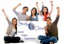 29 suất học bổng toàn phần của chỉnh phủ Trung Quốc năm 2013
