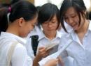 Chỉ tiêu tuyển sinh Phân hiệu Đại học Huế tại Quảng Trị năm 2013