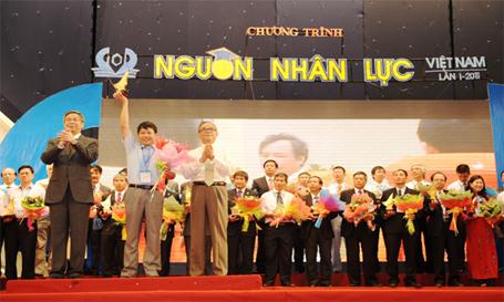 Chi tieu tuyen sinh Cao dang Y te Phu Tho nam 2013