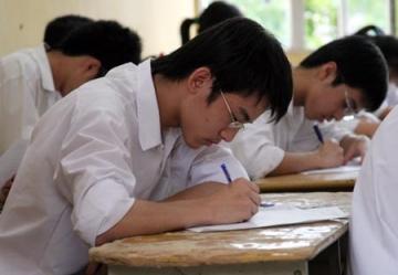 Tổng hợp đề thi thử đại học khối A, A1, B, D môn toán năm 2013 (Phần 20)