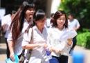 Chỉ tiêu tuyển sinh Đại học Công Đoàn năm 2013