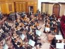 Chỉ tiêu tuyển sinh Học viện Âm nhạc Quốc gia Việt Nam năm 2013