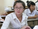 Chỉ tiêu tuyển sinh Đại Học Dân Lập Phú Xuân năm 2013