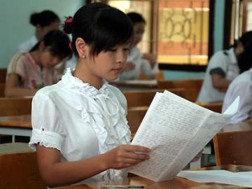 Tổng hợp đề thi thử đại học khối C môn lịch sử năm 2013 (Phần 1)
