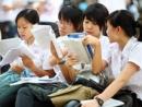 Chỉ tiêu tuyển sinh Đại học Công nghệ Vạn Xuân năm 2013
