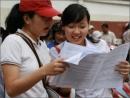 Chỉ tiêu tuyển sinh Đại học Hà Hoa Tiên năm 2013