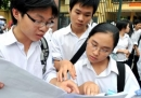Chỉ tiêu tuyển sinh Cao đẳng Công nghệ và Kinh tế Hà Nội năm 2013