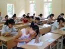 Chỉ tiêu tuyển sinh Cao Đẳng Y Tế Ninh Bình năm 2013