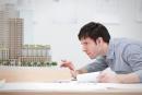 Du học thạc sĩ ngành Kiến trúc ở đâu?