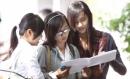 Chính thức công bố 6 môn thi tốt nghiệp thpt năm 2013