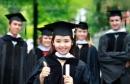 Hướng dẫn xin visa du học Mỹ từ A đến Z