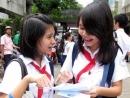 Tổng hợp đề thi lớp 6 học kì 2 môn tiếng anh năm 2013 (Phần 2)