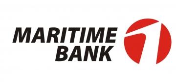 Đề thi Tiếng Anh vào ngân hàng Maritime bank (Đ1)