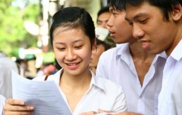 Tư vấn tuyển sinh: Học Luật cần tố chất gì?
