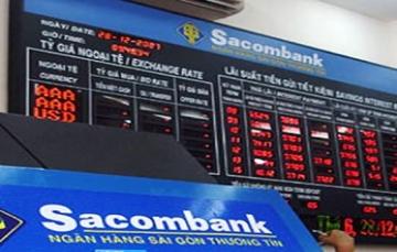 Tổng hợp câu hỏi nghiệp vụ tín dụng vào NH Sacombank năm 2013 (P4)