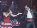 Khương Ngọc và Mỹ Lệ - Cặp đôi hoàn hảo 2013 tuần 8 ngày 14/04/2013