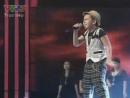 Đức Anh Chung kết 2 Viet Nam Got Talent 2013 ngày 14/04/2013
