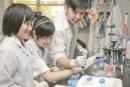 Những điều cần biết về tuyển sinh Trung cấp chuyên nghiệp (TCCN) năm 2013