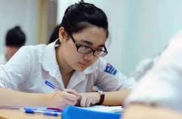 Tổng hợp đề thi lớp 10 học kì 2 môn hóa học năm 2013 (Phần 3)