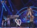 Video Hoa Mẫu Đơn - Gala Chung kết Viet Nam Got Talent 2013 ngày 21/04/2013