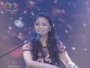 Kiều Anh - Gala Chung ket Viet Nam Got Talent 2013 ngày 21/04/2013