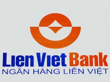 Đề thi tuyển dụng vị trí giao dịch viên vào ngân hàng Liên Việt