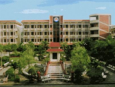 Điểm chuẩn chính thức Học viện Quản lý Giáo dục năm 2013