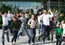 Phương pháp học tập hiệu quả dành cho du học sinh