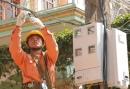 Lịch cắt điện Đà Nẵng ngày 31/5/2013