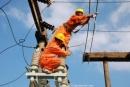 Lịch cắt điện Đà Nẵng ngày 2/6/2013