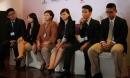 """Bí kíp """"rinh"""" học bổng của du học sinh Việt"""
