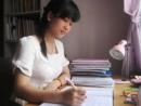 Gặp cô bé thủ khoa tốt nghiệp mê văn của Thanh Hoá
