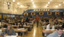 Mỹ đau đầu với đề xuất bỏ thi tốt nghiệp THPT
