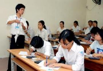 Đáp án đề thi thử đại học môn văn năm 2013