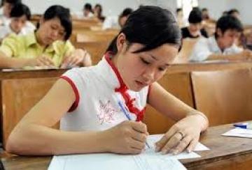 Đáp án đề thi đại học môn lý khối A năm 2013 mã đề 528