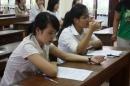 Xem điểm chuẩn Đại học Công nghệ Vạn Xuân năm 2013