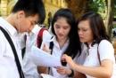 Tra cứu điểm chuẩn của Khoa Du lịch - Đại học Huế 2013