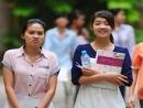 Xem điểm chuẩn Đại học Nghệ thuật  - ĐH Huế năm 2013