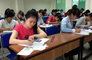 Đại học Lạc Hồng có 2 thủ khoa đạt 25 điểm