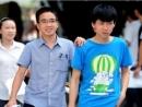 Thủ khoa Cao Đẳng Xây Dựng Công Trình Đô Thị đạt 25 điểm