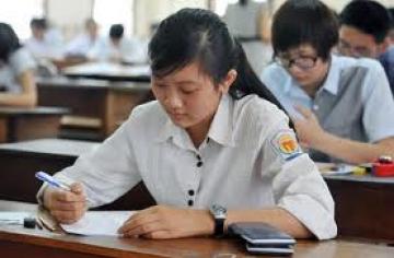 Đã có điểm thi Cao Đẳng Kinh Tế Đối Ngoại năm 2013
