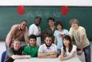 Cơ hội du học Trung Quốc với học bổng năm 2013 - 2014