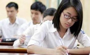 Điểm chuẩn NV2 và chỉ tiêu xét NV đợt 2 Đại Học Nguyễn Tất Thành