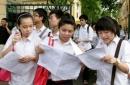 Đại học Công Đoàn xét thêm 300 chỉ tiêu nguyện vọng 3