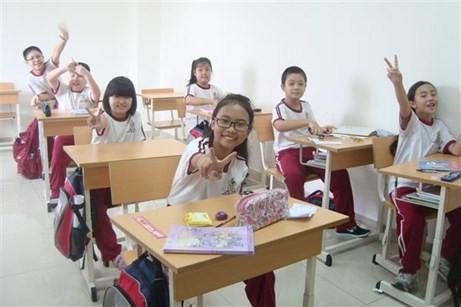 Phuong My Chi duoc dai gia tang nha?