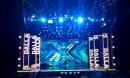 X-Factor phiên bản Việt mùa đầu tiên sẽ khởi động từ 29/10