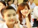Trường Đại học Đà Nẵng tiếp tục xét tuyển bổ sung đợt 3