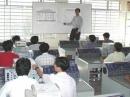 Tập trung dào tạo nghề chất lượng cao tiêu chuẩn ASEAN